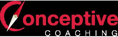 Conceptive Coaching